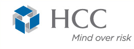 HCC Insurance Holdings, Inc.